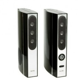 Logic3 Soundstation 3 Speaker System PS3