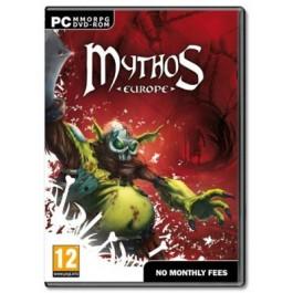 Mythos (PC)