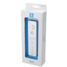 Nintendo Official Wii Remote Controller Wii