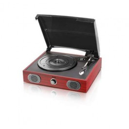 iTek I60007 USB Turntable