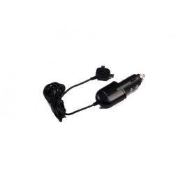 Venom Car Charger for Nintendo DSi and DS Lite Power Adapter