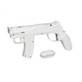 Wii Gun Wii