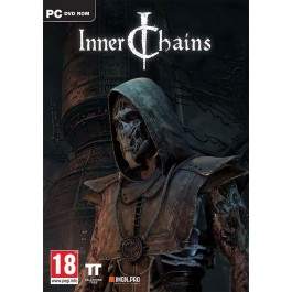 Inner Chains Video Game PC