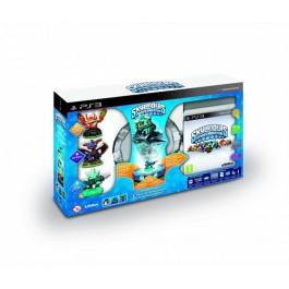 Skylanders Spyro's Adventure Starter Pack PS3 PlayStation 3