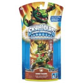 Skylanders Spyros Adventure Single Character Figure Packs - Dino Rang