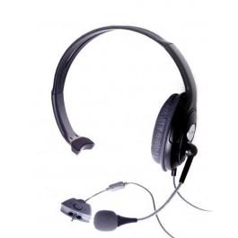 VX Comms Elite Headset Xbox 360