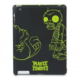 Plants vs Zombies Folding Case/Stand for iPad 2/3