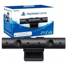 New Official Sony PlayStation 4 Camera (PS4/PSVR)