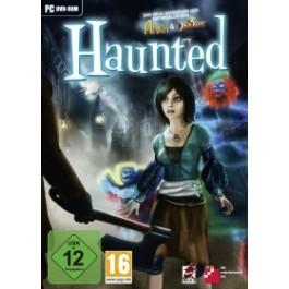 Haunted - PC
