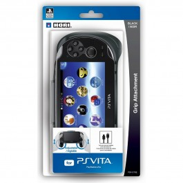 Sony PS VITA Licensed Grip Attachment PS Vita