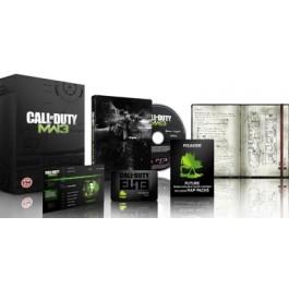 Call of Duty Modern Warfare 3 Hardened Edition Sony PlayStation 3 PS3