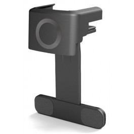 Crown Kinect Sensor Camera TV Mount Xbox 360