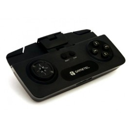 Gametel Portables Controller for Android Phones and Tablets