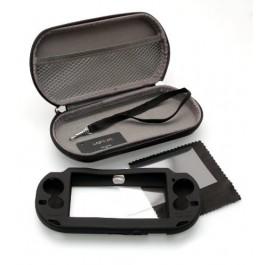 Venom PS Vita Protective Pack Carry Case for PS Vita Console - VS2760