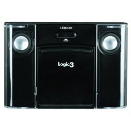 iStation 3 Speaker System (iPod)
