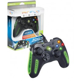 PowerA Air Flo Controller Xbox 360