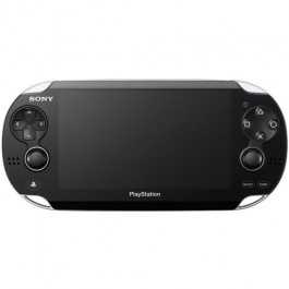 PlayStation Vita PS Vita (Wi-Fi + 3G)