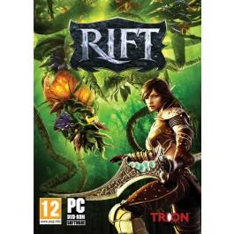 Rift Standard Edition PC