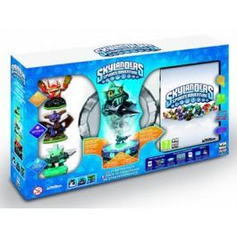 Skylanders Spyros Adventure Starter Pack PC DVD