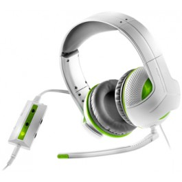 Thrustmaster Y-250x Gaming Headset Xbox 360