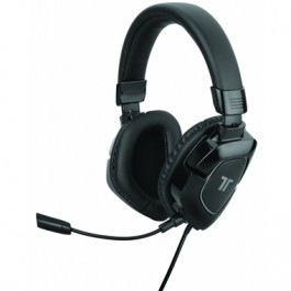 Tritton AX120 Gaming headset with Mic (Xbox 360/PC)