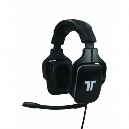 Tritton PC51u USB Powered Analogue 5.1 Headset (PC)