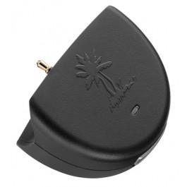 Turtle Beach Bluetooth Adaptor Xbox 360 for Gaming Headphones