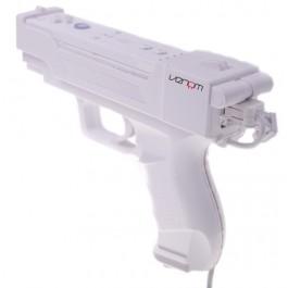 VX Light Shooter Gun Nintendo Wii