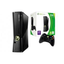 Xbox 360 Console 250GB Xbox 360