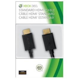 HDMI Cable Xbox 360