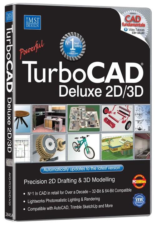 Cctv Cad Design Software Crowacb