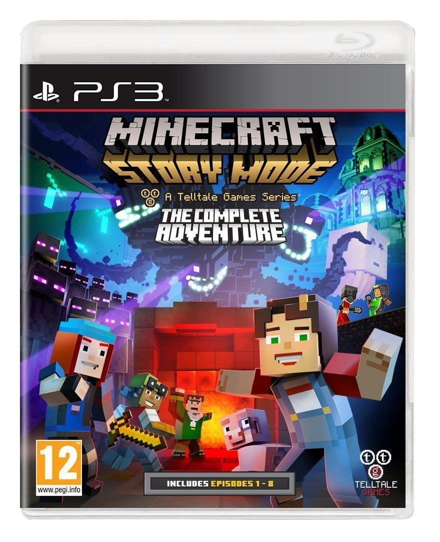 Adventure Xbox  Games For Kids
