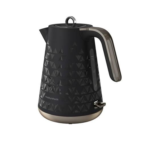 tassimo t20 coffee maker reviews 2017