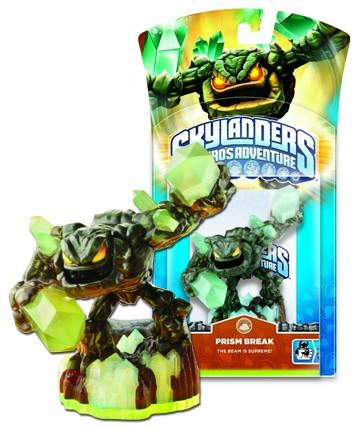 Skylanders Spyros Adventure Single Character Pack Camo Free Uk