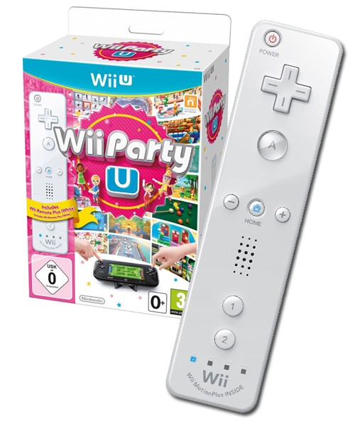 how to add a new wii remote