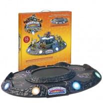 Skylanders Giants Battle Arena PS3 Xbox 360 Nintendo Wii PC DVD