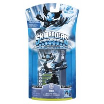 Skylanders Spyros Adventure Single Character Figure Packs - Hex