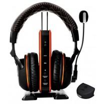 Turtle Beach Ear Force Tango Headset Call of Duty Black Ops 2