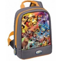 Skylanders Giants Sling Bag Orange Nintendo 3DS DS