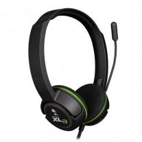 Turtle Beach XLa Xbox 360 Headset