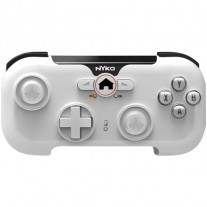 Nyko Playpad for Tablets  White
