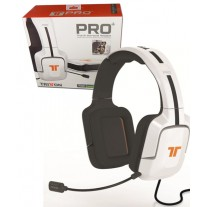 Mad Catz Tritton Pro+ Gaming Headset For Xbox 360, PS2, PS3, PS4 and PC