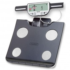 Tanita Innerscan Segmental Body Composition Monitor Scale (BC601)