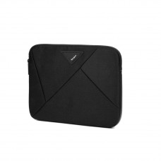 Targus A7 Sleeve for 7 Inch Tablets - Black - water-resistant  (TSS262EU)