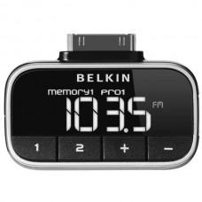 Belkin TUNE FM3 withOUT CLA