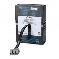APC REPLACEMENT BATT FOR APBR1500I