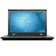 Lenovo L530 Core i5-3230M 1x4GB DDR3-1600 (+ 1 free slot) 500GB/7200rpm DVD+-RW DL  Ready 15.6 inch HD+ (1600 x 900) LED BL/ AG W8 Pro COA + W7 Pro Preload + W8 Pro RDVD 1 Year
