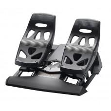 Thrustmaster TFRP T-Flight Rudder Pedals PC CD/PS4