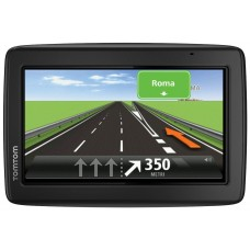 TomTom Start 25 M Europe Satellite Navigation System
