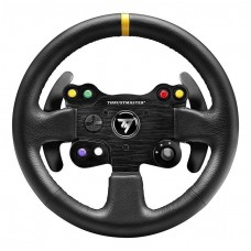 Thrustmaster TM Leather 28 GT Wheel Add-on Xbox One/PS4/PS3/PC DVD